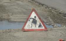 Чернівецька міськрада розірвала договори з фірмами, які досі не почали ремонт вулиць
