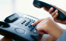 В Чернівецькій області запровадили гарячу телефонну лінію для дітей, яких ображають