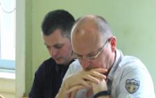 Новим суддею у справі підкупу студентів на виборах у Чернівцях став Володимир Смотрицький