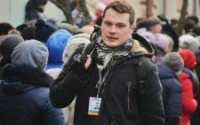 У Чернівцях відомі музиканти дадуть концерт на підтримку важкохворого журналіста