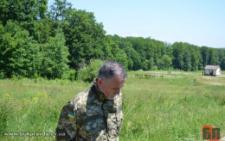 На Буковині лише один з 11-ти голів РДА є членом партії