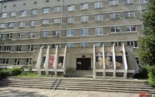 Чернівецька область отримала на добудову перинатального центру 45 мільйонів гривень