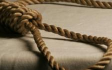 У Кіцмані покінчила життя самогубством молода дівчина