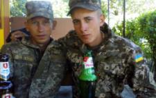У військкоматі повідомили деталі смерті бійця з Буковини