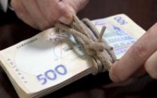 На Буковині поліція відкрила два провадження через підкупи виборців