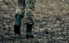 Військовослужбовцю з Буковини за подвійне дезертирство призначили один рік умовного ув'язнення