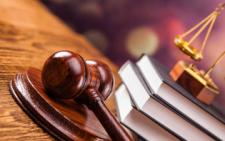 До суду передали справи про хабарі високопосадовців силових структур Буковини, - прокурор Матіос