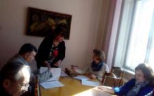 На Буковині призначили керівників восьми закладів культури