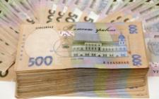 На Буковині поліцейські викрили жінку, яка ошукала місцеву жительку на 50 тисяч гривень