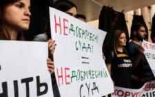 Активісти очікують судової реформи на Буковині і переатестацію суддів місцевих та апеляційних судів