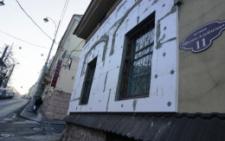 У Чернівцях хочуть заборонити утеплення будинків в історичній частині міста
