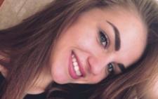 На Буковині знайшли 20-річну дівчину, яка пішла з дому