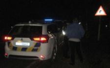 На Буковині п'яний водій пропонував правоохоронцям 100 євро хабара