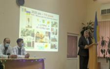 У Чернівецькій дитячій лікарні відкрили три нових відділення