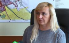 Депутати міськради ініціювавали ще одне службове розслідування щодо головного архітектора Чернівців