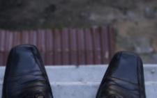 На Буковині 30-річний чоловік загинув, стрибнувши з даху п'ятиповерхівки