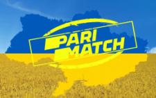Ігрові автомати онлайн у букмекерській конторі Паріматч Україна