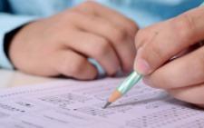 Буковинські школярі склали ЗНО із німецької та французької мов