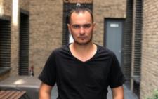 Футболіст та екс-помічник колишнього нардепа від Ляшка може очолити Путильську РДА