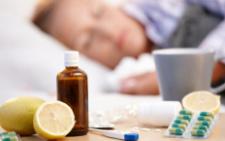 На Буковині медики зареєстрували вже чотири випадки грипу