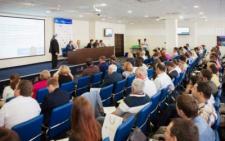 Бізнес-форум у Чернівцях об'єднає понад 200 молодих підприємців