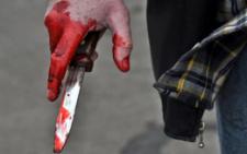 На Буковині виявили загибле подружжя: чоловік зарізав дружину, а потім вчинив самогубство