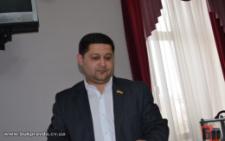 В міськраді назвали можливого кандидата на посаду начальника управління освіти у Чернівцях