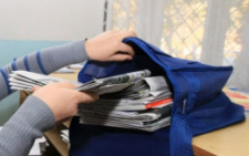 У Чернівцях підприємець відбив штраф від АМКУ, довівши, що листоноша підробила його підпис