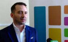 Відділення радіології в Чернівецькому онкодиспансері відремонтують (відео)