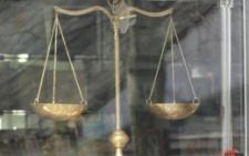 102 судді в Україні не пройшли кваліфікаційне оцінювання