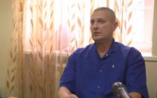У Чернівцях суд вирішив не звільняти  Владислава Гошовського з посади в пологовому будинку
