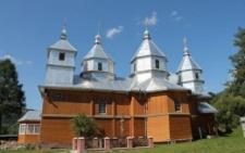 Злодії «обчистили» касу російської церкви на Буковині, у ще два храми не змогли потрапити