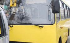 Мер Чернівців анонсував відновлення руху маршрутки 9А