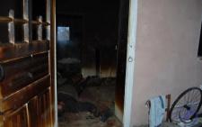 Буковинець загинув у свій день народження через куріння (фото)