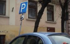 У Чернівцях від сьогодні дорожчає послуга паркування авто