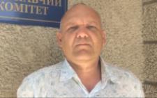 У Хотині депутати достроково припинили повноваження міського голови