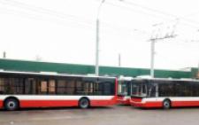 Чернівецька міськрада відмовилась закуповувати нові комунальні автобуси