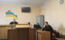 У справі депутата Ростислава Білика суддя Слободян заявила про самовідвід