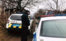 За жорстоке вбивство пенсіонерки в Чернівцях засудили 35-річного чоловіка