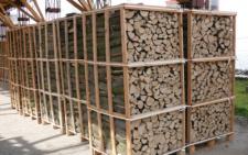 Продукція деревопереробки Сторожинецького держлісгоспу отримала сертифікат відповідності міжнародним стандартам