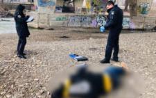Знайшли тіло студента з Буковини, який покінчив життя самогубством