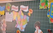 У Чернівцях школи та садочки відновлять навчання з понеділка