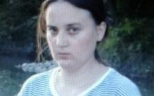 На Буковині розшукують психічно хвору жінку, яка зникла тиждень тому