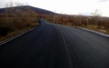 Через Буковину побудують дорогу, яка з'єднає чотири області