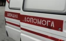Поліція Буковини розслідує випадок смерть італійця у кареті «швидкої» як недбальство медиків