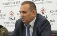 Голова райради на Буковині заявив, що виходить із тіні й очолить протестний рух на Сокирянщині (відео)